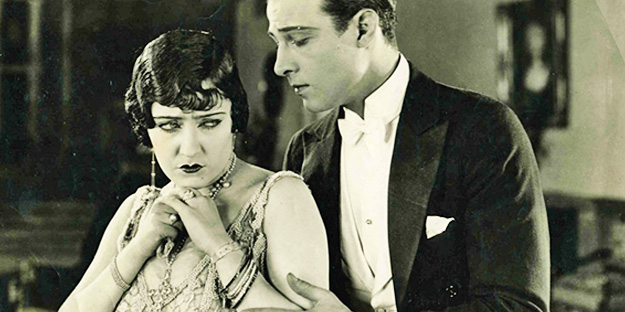 _0054_rudolph-valentino-beyond-the-rocks-pic3-with-gloria-swanson