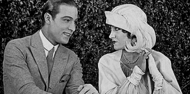 _0056_rudolph-valentino-beyond-the-rocks-pic1-with-gloria-swanson