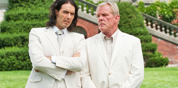 _0005_arthur-pic1-with-nick-nolte