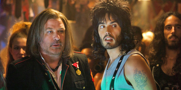 _0013_rock-of-ages-pic1-with-alec-baldwin