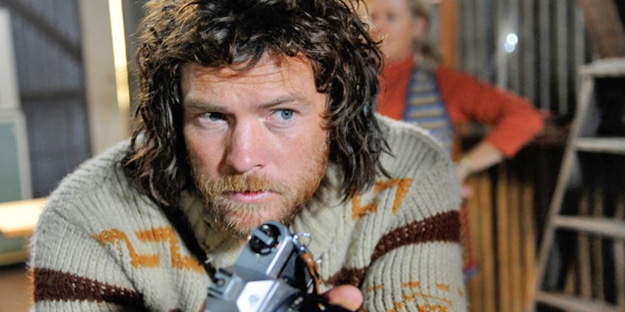 sam-worthington