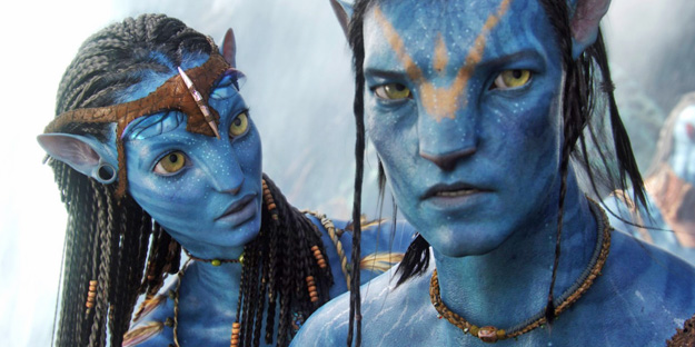 45_avatar_pic12_with_zoe_saldana