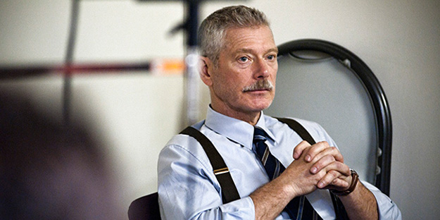 _0013_stephen-lang-officer-down-pic1