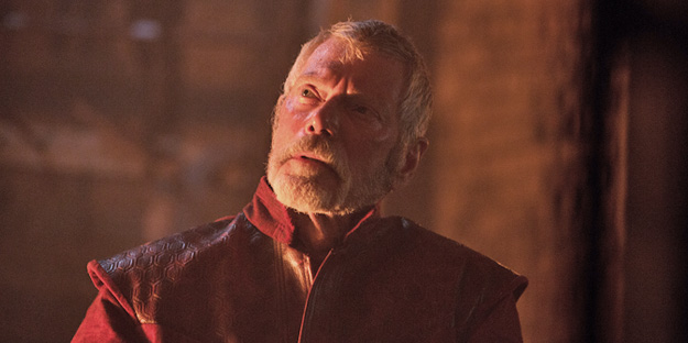 _0017_stephen-lang-into-the-badlands-pic1
