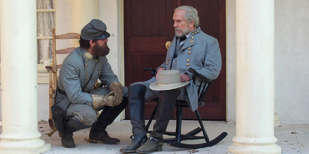 _0019_stephen-lang-gods-and-generals-pic3-with-robert-duvall