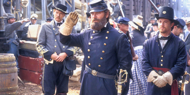 _0021_stephen-lang-gods-and-generals-pic1