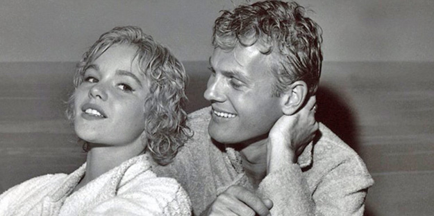 00_the-tab-hunter-show-pic1-with-tuesday-weld