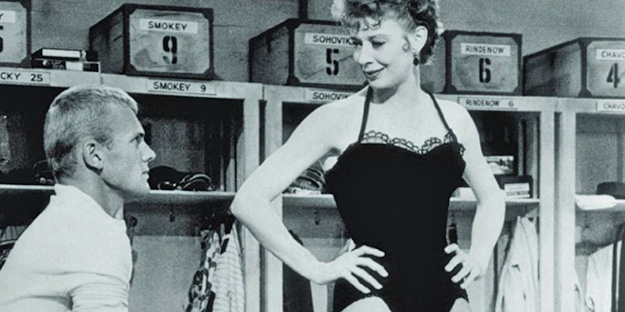 13_damn-yankees-pic2-with-gwen-verdon