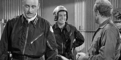 01_the-twilight-zone-pic1-with-john-dehner-jack-warden