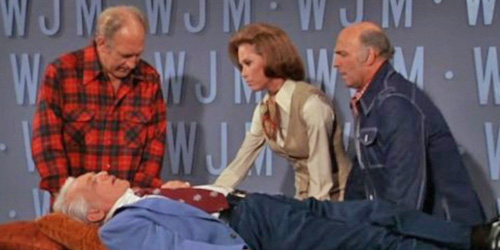 10_mary-tyler-moore-pic4-with-paul-sorensen-mary-tyler-moore-and-gavin-macleod