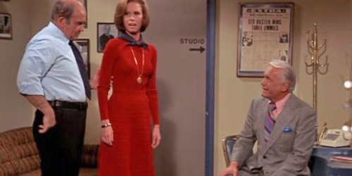 12_mary-tyler-moore-pic2-with-edward-asner-and-mary-tyler-moore