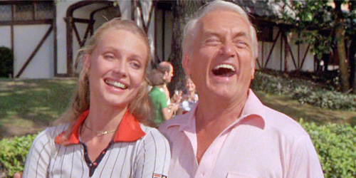 16_caddyshack-pic4-with-cindy-morgan
