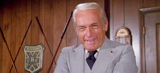 _ted-knight-top-pic-caddyshack