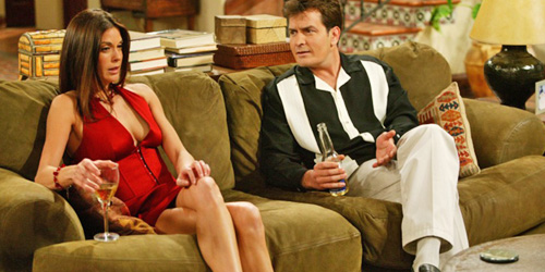 00_two-and-a-half-men-pic1-with-charlie-sheen