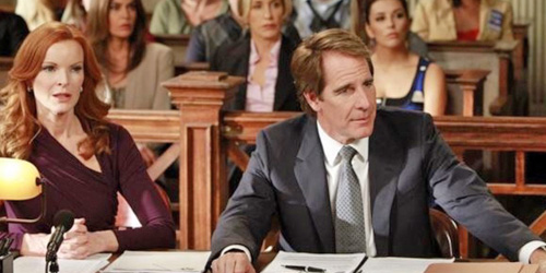 15_desperate-housewives-pic2-with-scott-bakula-felicity-huffman-marcia-cross-and-eva-longoria