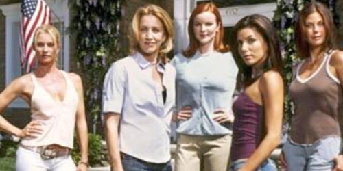 16_desperate-housewives-pic1-with-nicollette-sheridan-felicity-huffman-marcia-cross-and-eva-longoria