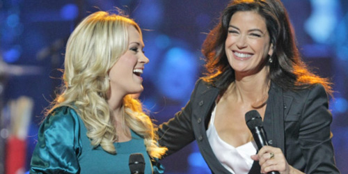 18_american-idol-pic1-with-carrie-underwood