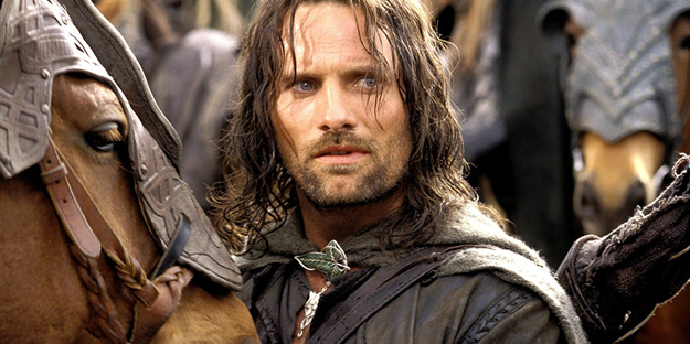 _0000_viggo-mortensen-lord-of-the-rings-pic1