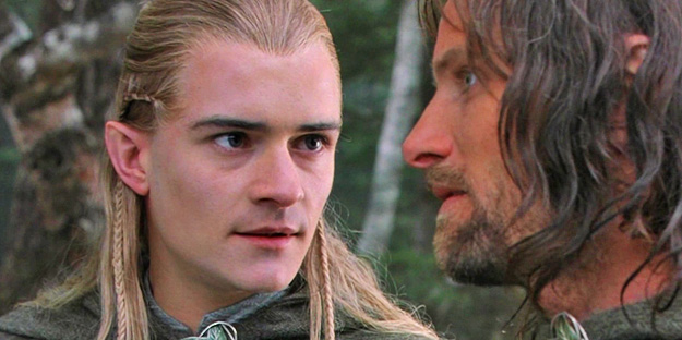 _0001_viggo-mortensen-lord-of-the-rings-pic2-with-orlando-bloom