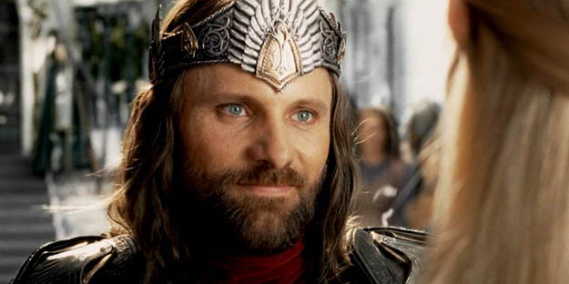 _0002_viggo-mortensen-lord-of-the-rings-pic3