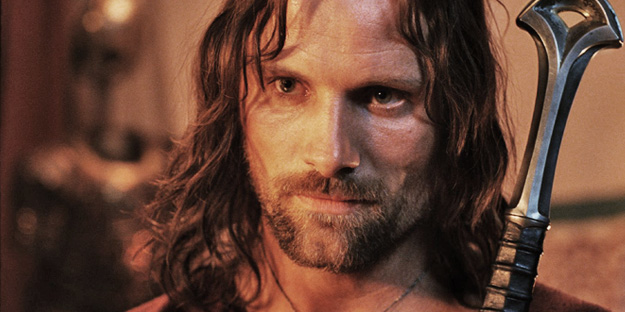 _0004_viggo-mortensen-lord-of-the-rings-pic5