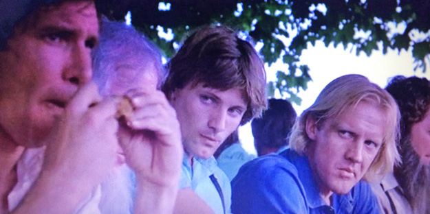 _0009_viggo-mortensen-witness-pic1-with-harrison-ford-and-alexander-godunov