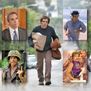 stiller-review