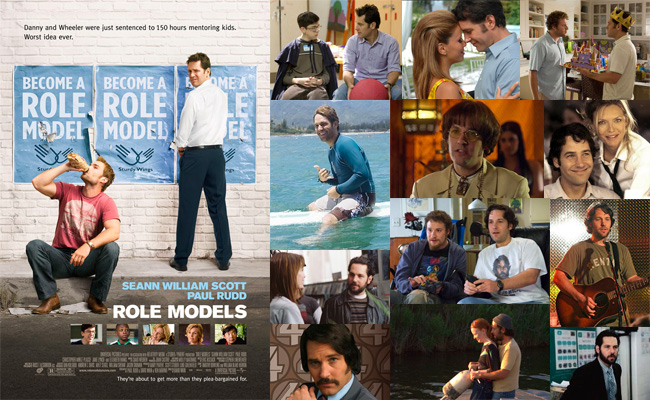 paul-rudd-image