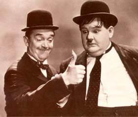 hardy-laurel