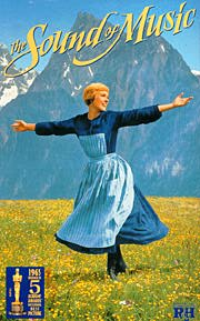 julie-andrews