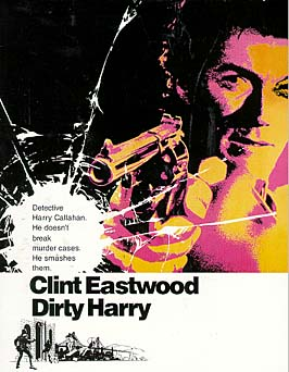eastwood-poster