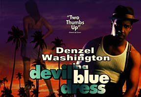 denzel-washington-poster