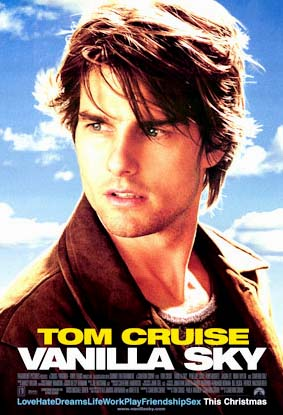 cruise-posters