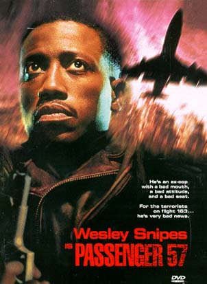 wsley-snipes-posters