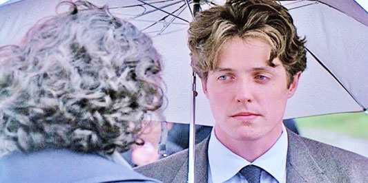 about a boy movie hugh grant