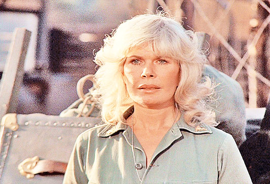 loretta swit nipplesloretta swit twitter, loretta swit, loretta swit mash, loretta swit net worth, loretta swit now, loretta swit death, loretta swit plastic surgery, loretta swit imdb, loretta swit feet, loretta swit images, loretta swit hot, loretta swit measurements, loretta swit gunsmoke, loretta swit nipples