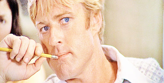 redford-photos