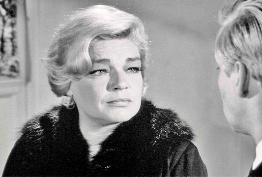 simone signoret casque d'or