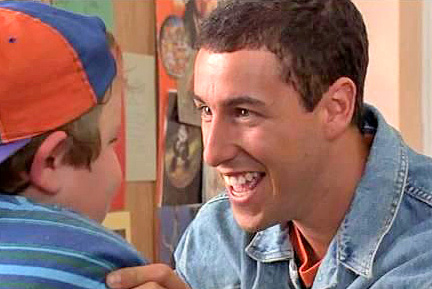 photo-adam-sandler