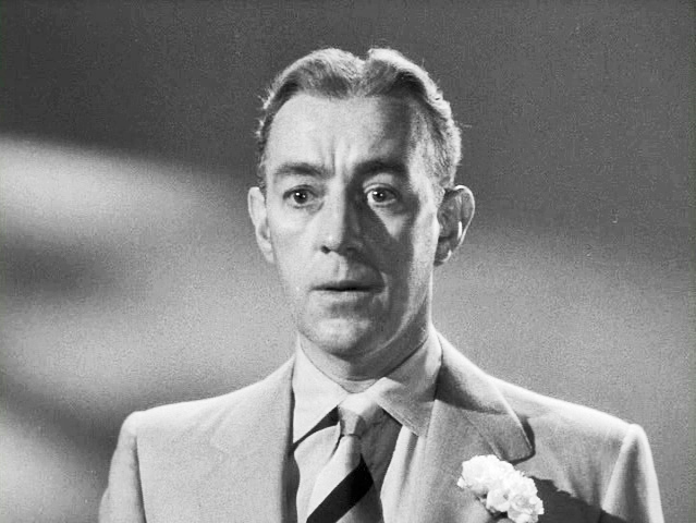 alec-guinness-photo-9
