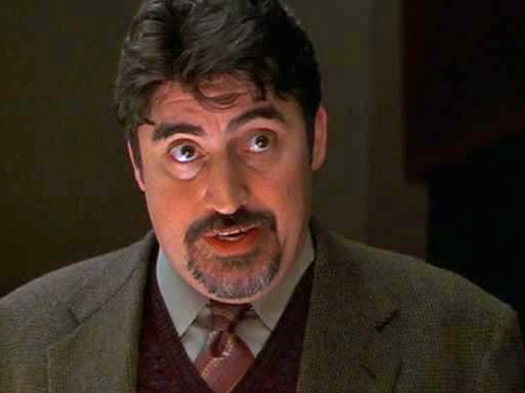 alfred molina fiddler on the roof