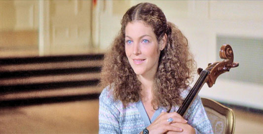 amy irving carrie