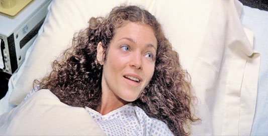 amy irving why don't you do right lyrics