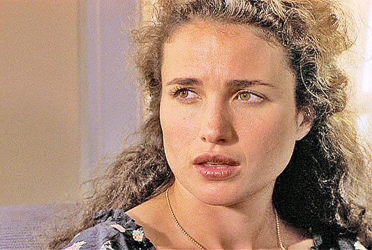 photo-andie-macdowell