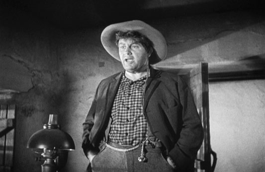 andy-devine