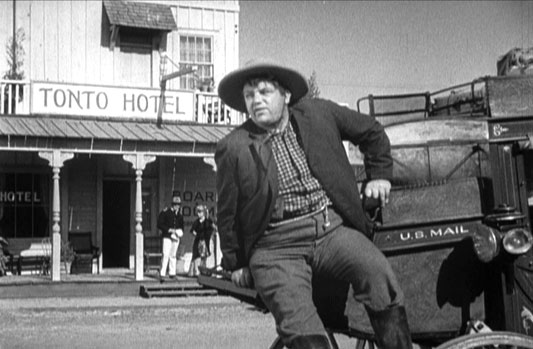 Andy Devine Wallpapers