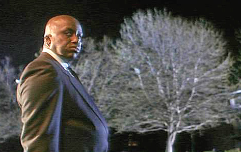 bill duke movies - photo #26