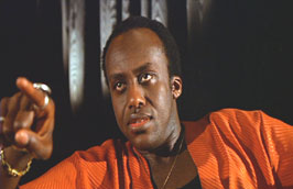 bill-duke-photo