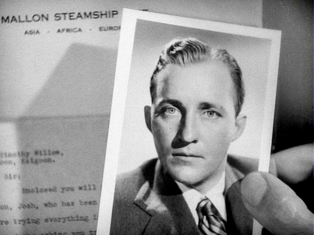 bing-crosby-photo