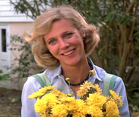 blythe-danner-photo